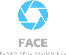 合同会社FACE